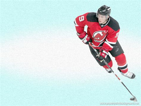 powerpoint templates free download hockey hockey clipart powerpoint background