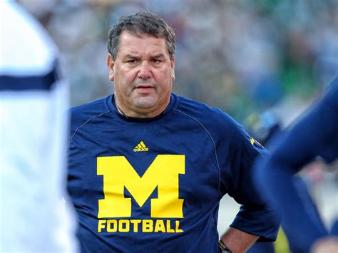 the hoke brady hoke move to notre dame not happening chicago