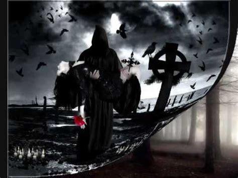 imagenes satanicas goticas im 225 genes de hadas g 243 ticas tristes imagui