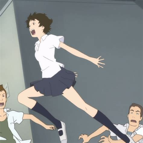 Anime Running by 8tracks Radio Anime Garbage On The Run 20 Songs Free