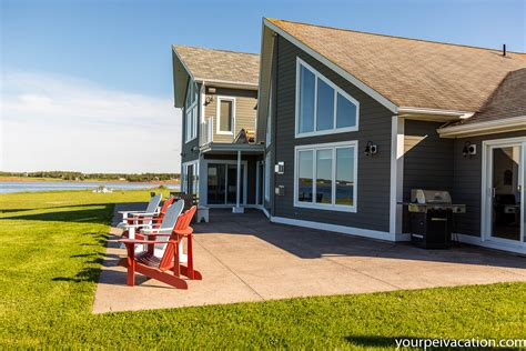 cottage rentals pei why is cottages pei for rent so cottages pei for