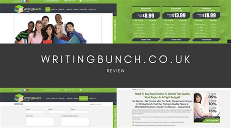 Essay Writing Service Co Uk by Essay Writing Service Co Uk Review
