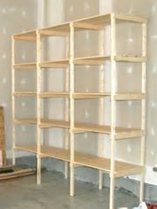 how to build shelving unit basement ideas on cork flooring basements and