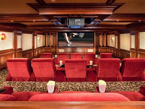 home theater design ebook download 15 high end home theater designs home remodeling ideas for basements home theaters more