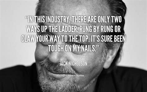 best nicholson nicholson best quotes quotesgram