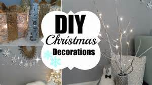 collections of christmas home decor catalogs cheap christmas decoration catalogs christmas tree decorations