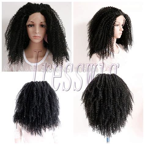braided wigs for sale braided wigs hot sale long 1b braiding lace front wig for