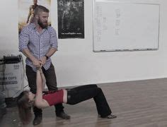 country swing dancing moves 1000 images about why don t we just dance on pinterest