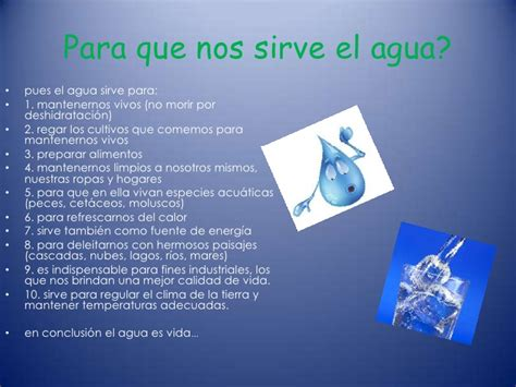 layoutinflater para que sirve el agua