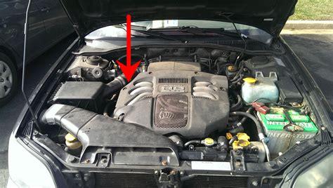 small engine maintenance and repair 2001 subaru outback auto manual 2001 outback throws p0340 code subaru outback subaru outback forums