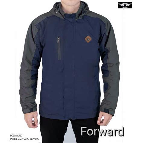 Jaket Kulit Pria Lazada jaket mantel pria terbaru lazada co id