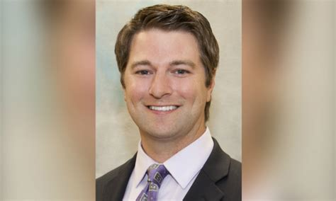 Marquette Mba Sports Business by Hospital Names New Coo Abc 10 Cw 5