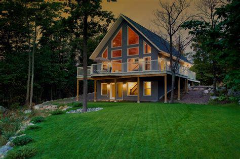 home hardware designs llc 100 home hardware design centre lindsay 100 home