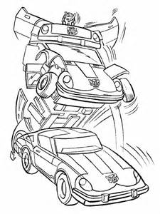 bumblebee transformer coloring page bumblebee transformer coloring pages az coloring pages