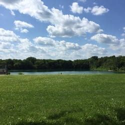 park rochester mn foster arends park parks 4109 e river road n e rochester mn yelp