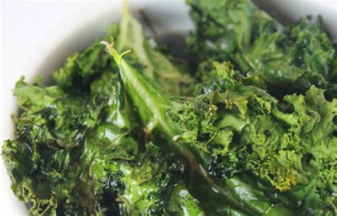 Crunchy Green Kale Ready Stock 10 delicious vegan healthy appetizer ideas five spot