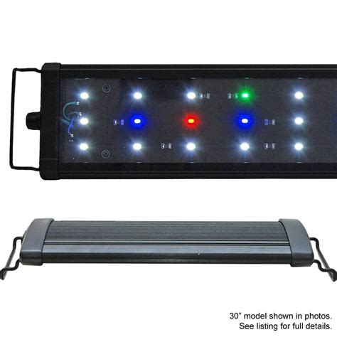 best light for plants what is the best light for aquarium plants what the
