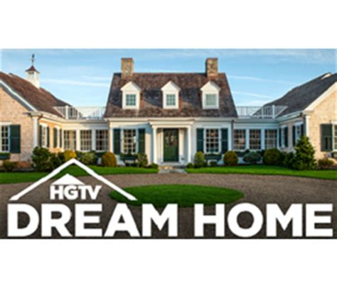 Sweepstakes To Enter 2015 - enter sweepstakes dreamhome 2015 autos post
