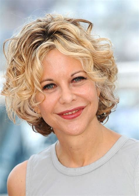 meg ryan s hairstyles over the years 20 stylish meg ryan hairstyles collection 2015 london beep