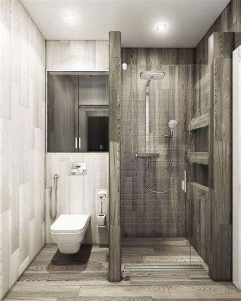 ideas para decorar banos modernos ideas para decorar ba 241 os peque 241 os con estilo y elegancia