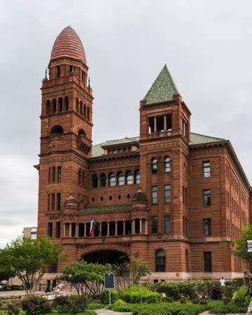 Bexar County Address Lookup Bexar County Courthouse San Antonio Tx Address Government Building Reviews