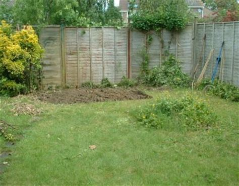 My Very First Vegetable Patch Vegetable Garden Preparation