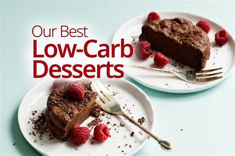 desserts low carb our best low carb desserts diet doctor