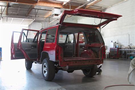 jeep spray in bedliner jeep spray in bedliner 6 inyati bedlinersinyati bedliners