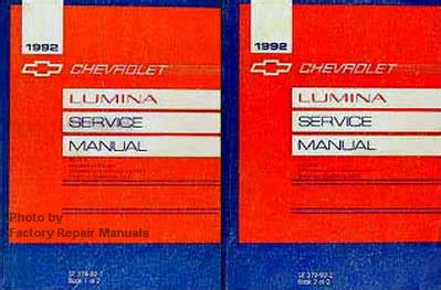 old car manuals online 1996 chevrolet lumina free book repair manuals gm parts diagrams exploded views gm free engine image for user manual download
