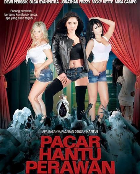film semi barat yang bagus apa ya pengen nonton film horor tapi ciut nyali coba saja