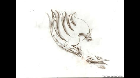 tattoo logo wallpaper fairy tail tattoo wallpaper