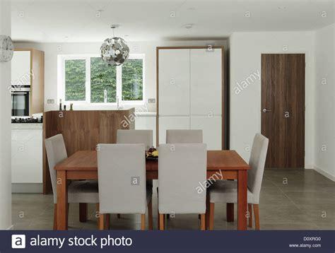 dining room stockfotos dining room bilder alamy - Kommerzielle Esszimmer Tische