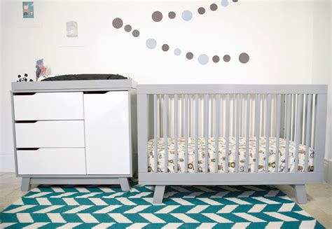 10 simple when designing your nursery baby safety