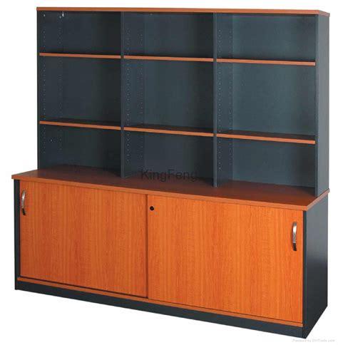 office furniture storage office furniture storage trend yvotube com