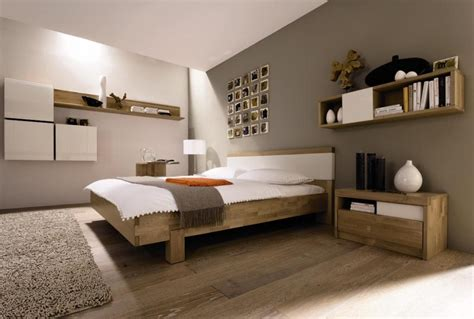 cool bedrooms for men 10 cool and amazing bedroom designs for men