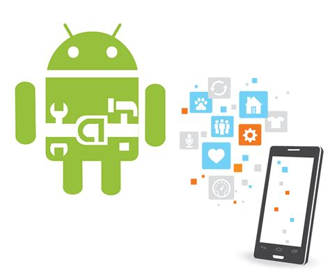 android development anshika technologies website designing wesite development android app development company