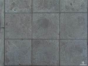 texture tiles index of var albums free textures ground texture tiles