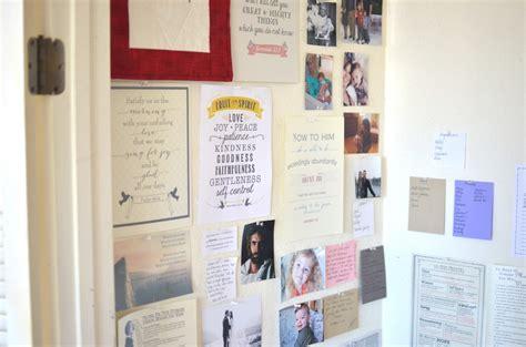 how to create a prayer closet our faithful home