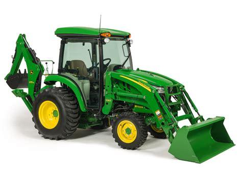 Sarung Rotary Fs Mini 1 2 3 Cover Bahan Jahitan 3033r compact utility tractor compact tractors tractors
