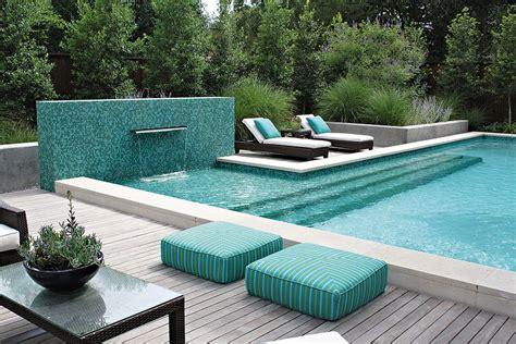 scab giardino spa sumptuous national pool tile trend dallas pool