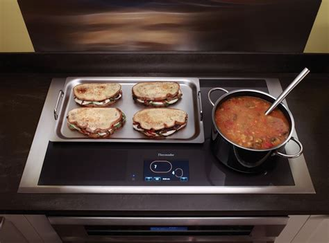 pentole per piani cottura ad induzione piano cottura induzione piani cucina caratteristiche