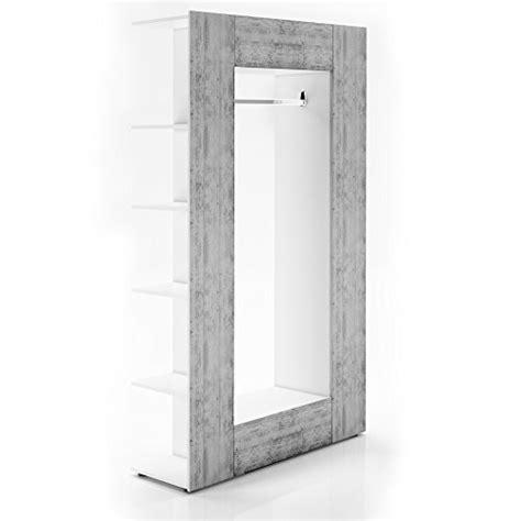 guardaroba ingresso guardaroba armadio armadio a muro scaffale pannello