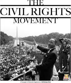 Martin Luther King Civil Rights Movement Essay by Civil Rights Movement Quotes Quotesgram