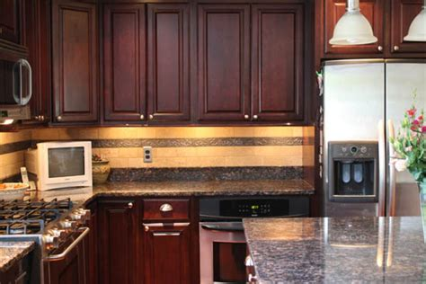 best kitchen backsplashes more on feature story kitchens kitchen backsplash mural images
