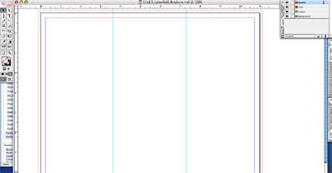 brochure designs pics blank brochure template free