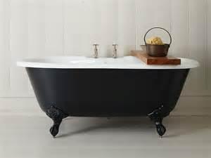 freistehende badewanne gebraucht kaufen freistehende badewanne antik gebraucht gispatcher