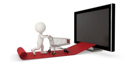 nachteile kreditkarte verkäufer bezahlen im shop welche m 246 glichkeiten gibt es