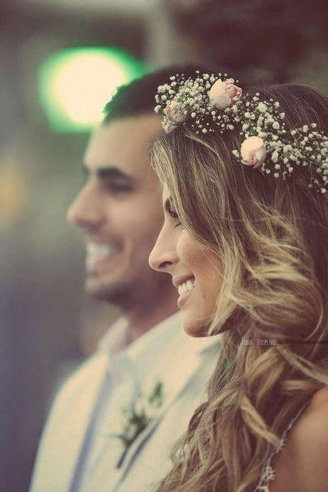 fiori capelli sposa fiori nei capelli sposa