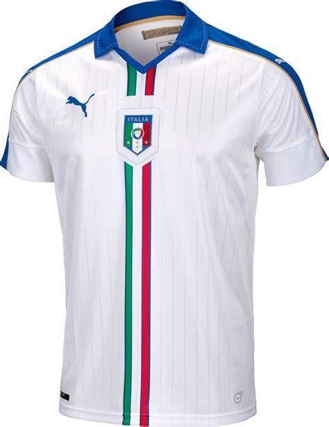 italy away jersey 2015 16 italy soccer jerseys