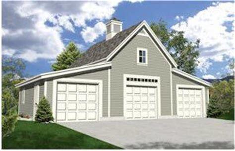 free 3 car garage plans free garage and workshop plans